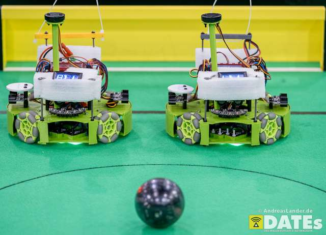 RoboCup-2019_DATEs_018_Foto_Andreas_Lander.jpg