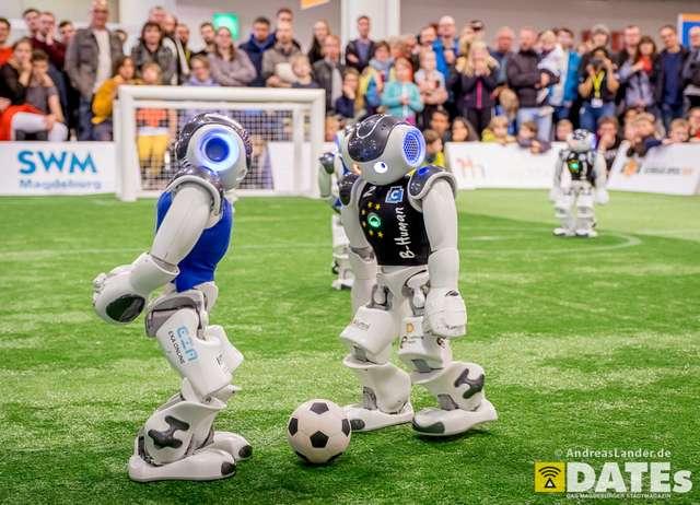RoboCup-2019_DATEs_057_Foto_Andreas_Lander.jpg