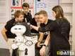 RoboCup-2019_DATEs_037_Foto_Andreas_Lander.jpg