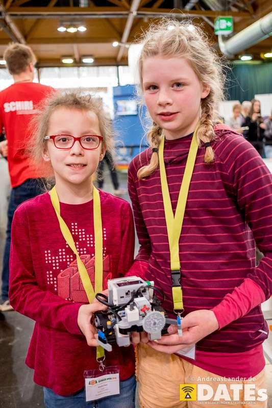 RoboCup-2019_DATEs_010_Foto_Andreas_Lander.jpg
