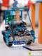 RoboCup-2019_DATEs_032_Foto_Andreas_Lander.jpg