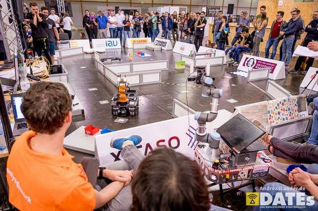 RoboCup-2019_DATEs_054_Foto_Andreas_Lander.jpg