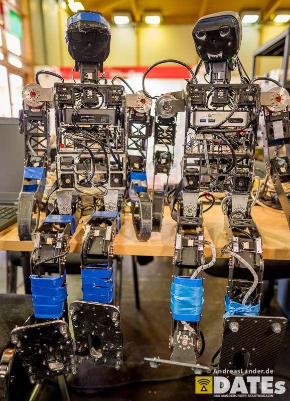 RoboCup-2019_DATEs_012_Foto_Andreas_Lander.jpg