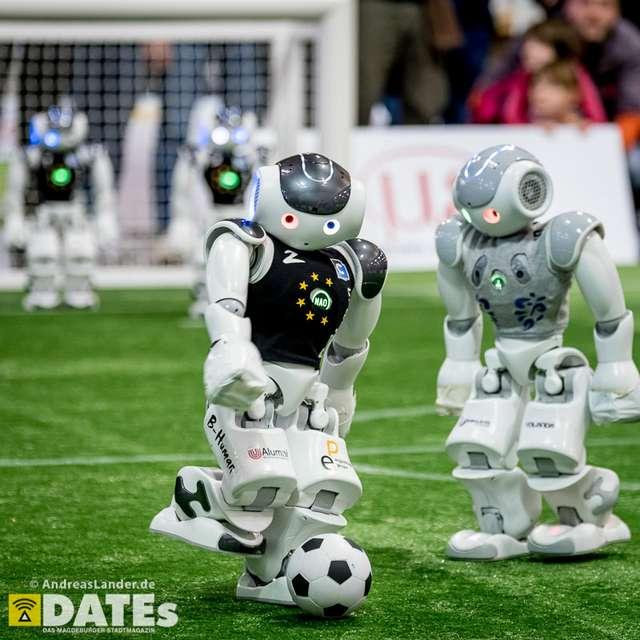 RoboCup-2019_DATEs_026_Foto_Andreas_Lander.jpg