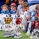 RoboCup-2019_DATEs_049_Foto_Andreas_Lander.jpg