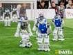 RoboCup-2019_DATEs_023_Foto_Andreas_Lander.jpg