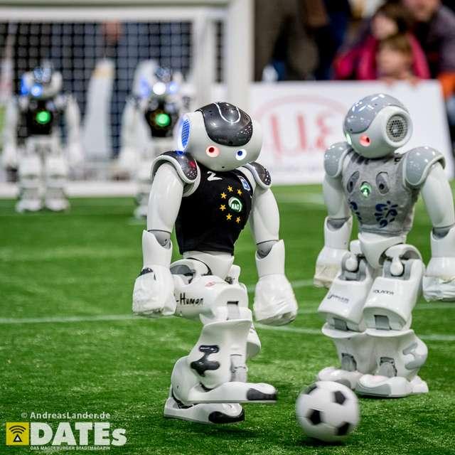 RoboCup-2019_DATEs_028_Foto_Andreas_Lander.jpg