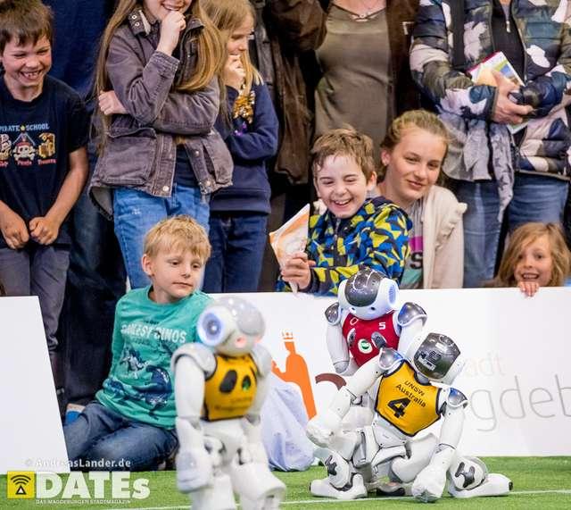 RoboCup-2019_DATEs_048_Foto_Andreas_Lander.jpg