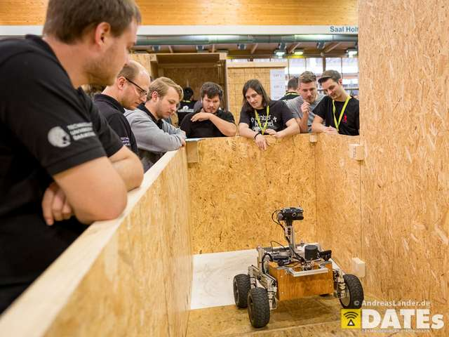 RoboCup-2019_DATEs_034_Foto_Andreas_Lander.jpg