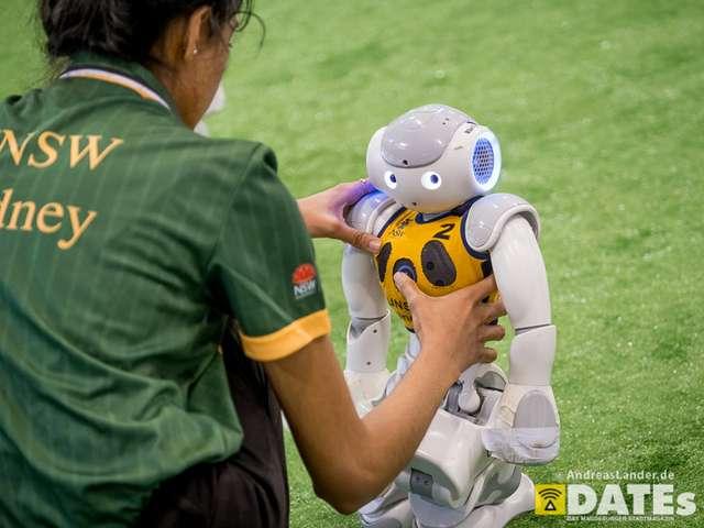 RoboCup-2019_DATEs_045_Foto_Andreas_Lander.jpg