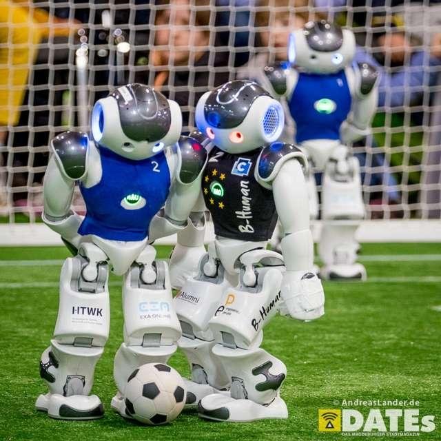 RoboCup-2019_DATEs_059_Foto_Andreas_Lander.jpg