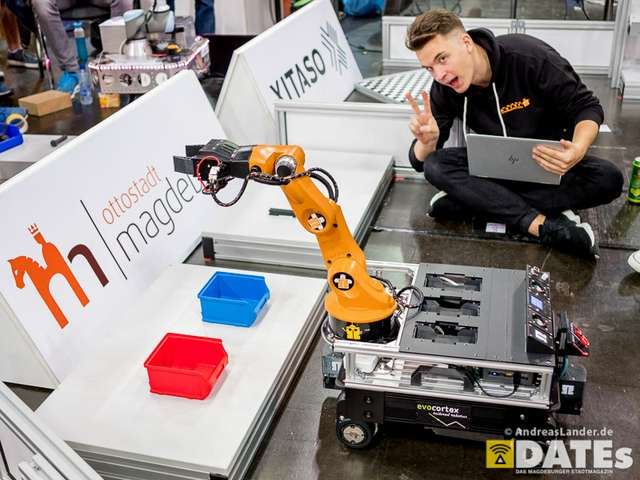 RoboCup-2019_DATEs_006_Foto_Andreas_Lander.jpg
