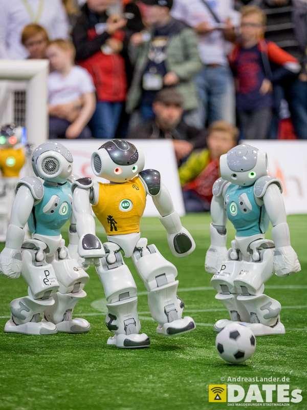 RoboCup-2019_DATEs_040_Foto_Andreas_Lander.jpg