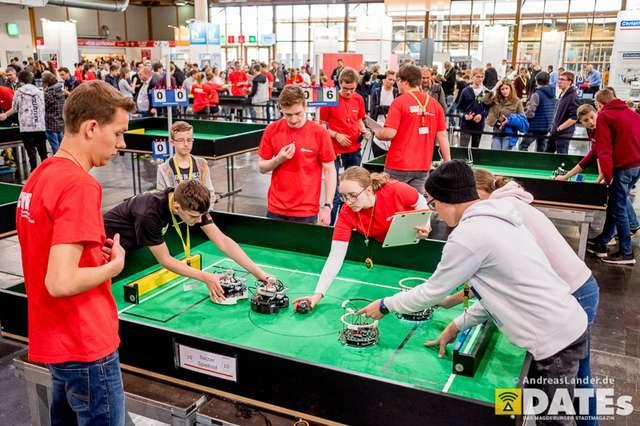 RoboCup-2019_DATEs_002_Foto_Andreas_Lander.jpg