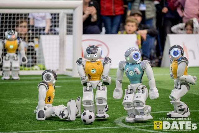 RoboCup-2019_DATEs_038_Foto_Andreas_Lander.jpg