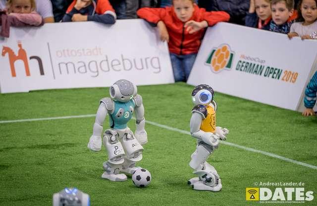 RoboCup-2019_DATEs_043_Foto_Andreas_Lander.jpg