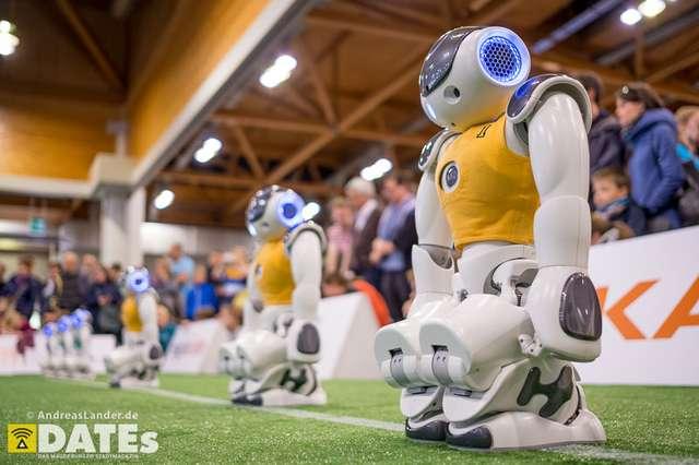 RoboCup-2019_DATEs_042_Foto_Andreas_Lander.jpg