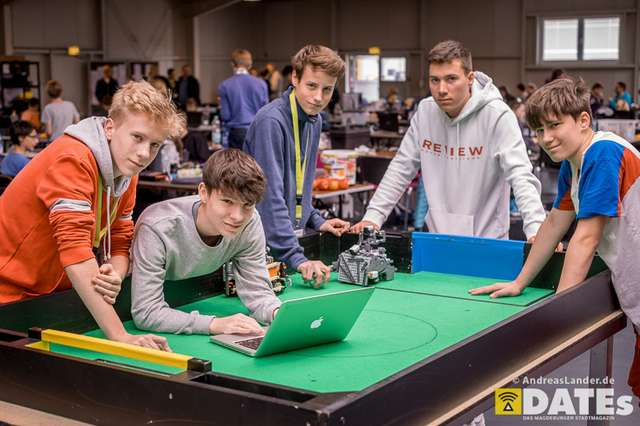 RoboCup-2019_DATEs_036_Foto_Andreas_Lander.jpg