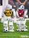 RoboCup-2019_DATEs_051_Foto_Andreas_Lander.jpg