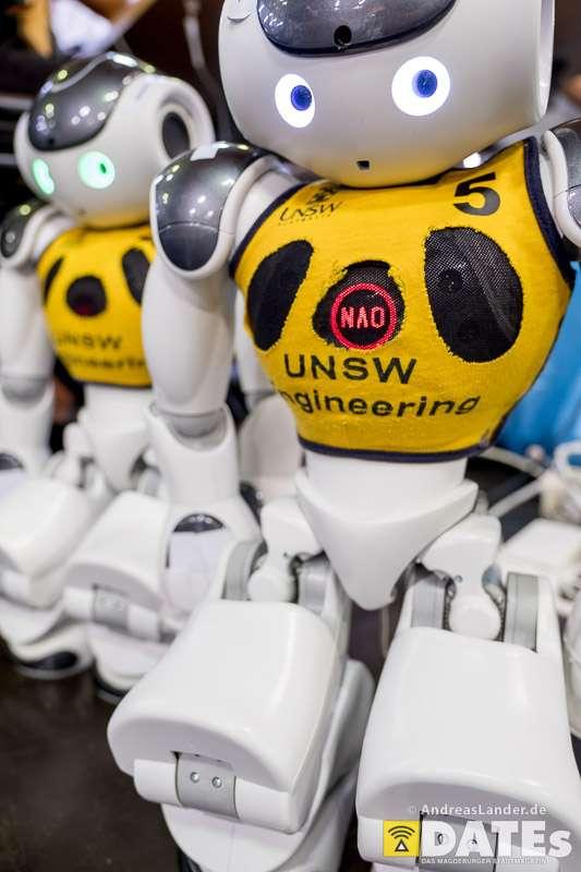 RoboCup-2019_DATEs_005_Foto_Andreas_Lander.jpg