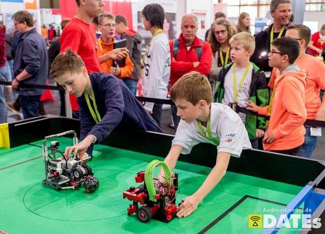 RoboCup-2019_DATEs_017_Foto_Andreas_Lander.jpg