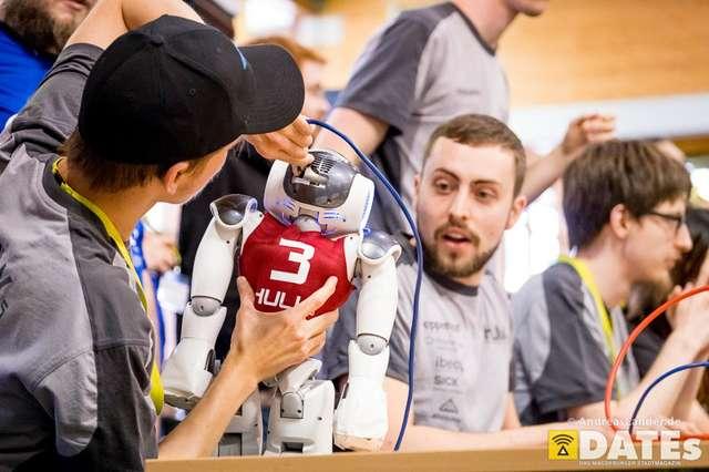 RoboCup-2019_DATEs_053_Foto_Andreas_Lander.jpg
