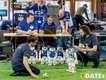 RoboCup-2019_DATEs_011_Foto_Andreas_Lander.jpg