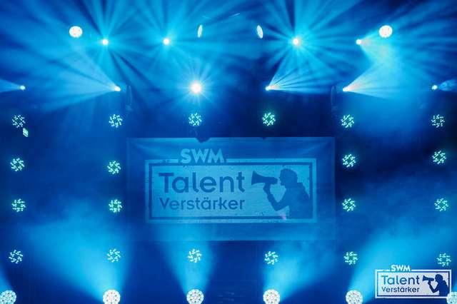 SWM Talentverstaerker_finale2019-Stefan-Deutsch (105).jpg