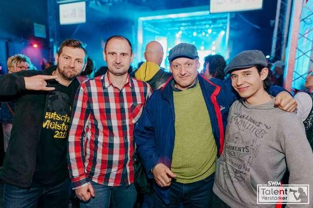SWM Talentverstaerker_finale2019-Stefan-Deutsch (27).jpg