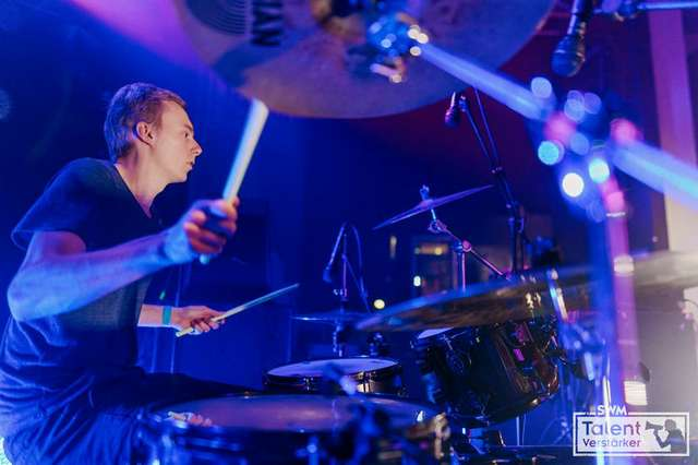 SWM Talentverstaerker_finale2019-Stefan-Deutsch (53).jpg