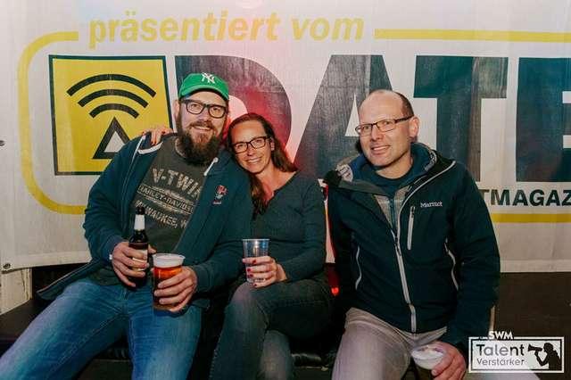 SWM Talentverstaerker_finale2019-Stefan-Deutsch (62).jpg