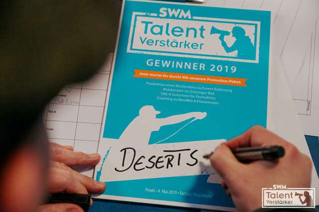SWM Talentverstaerker_finale2019-Stefan-Deutsch (96).jpg
