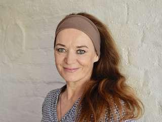 Susanne Bard