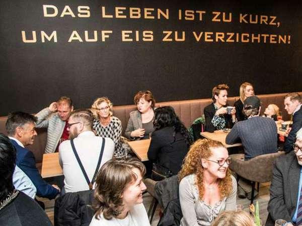 Danz11 - Eiscafé