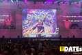 DJ Bobo Getec Michael Grobe (15 von 28)-Wiederhergestellt.jpg