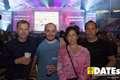 DJ Bobo Getec Michael Grobe (16 von 28)-Wiederhergestellt.jpg