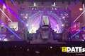 DJ Bobo Getec Michael Grobe (22 von 28)-Wiederhergestellt.jpg