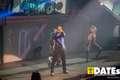 DJ Bobo Getec Michael Grobe (25 von 28)-Wiederhergestellt.jpg