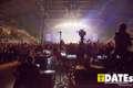 DJ Bobo Getec Michael Grobe (27 von 28)-Wiederhergestellt.jpg