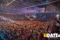 DJ Bobo Getec Michael Grobe (26 von 28)-Wiederhergestellt.jpg