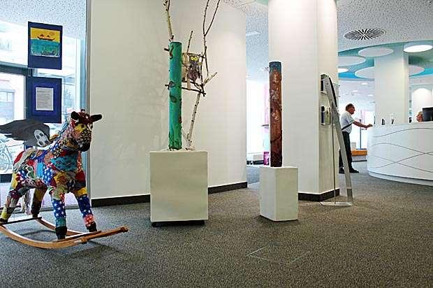 Ausstellung2_SWM_.jpg