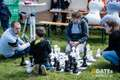Heim@Spiele - Elbauenpark Magdeburg