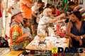 Stadtfelder Sommerfest