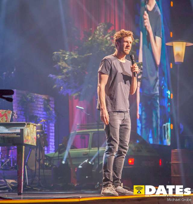luke Mockridge getec Michael Grobe (29 von 31).jpg