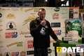 Arm wrestling Magdeburg Michael Grobe (4 von 29).jpg
