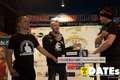 Arm wrestling Magdeburg Michael Grobe (9 von 29).jpg