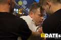 Arm wrestling Magdeburg Michael Grobe (15 von 29).jpg