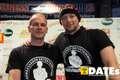 Arm wrestling Magdeburg Michael Grobe (16 von 29).jpg