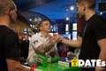 Arm wrestling Magdeburg Michael Grobe (14 von 29).jpg