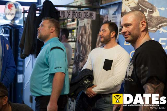 Arm wrestling Magdeburg Michael Grobe (17 von 29).jpg